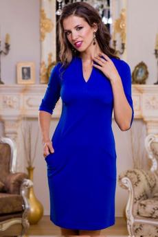 ХИТ продаж: платье Angela Ricci